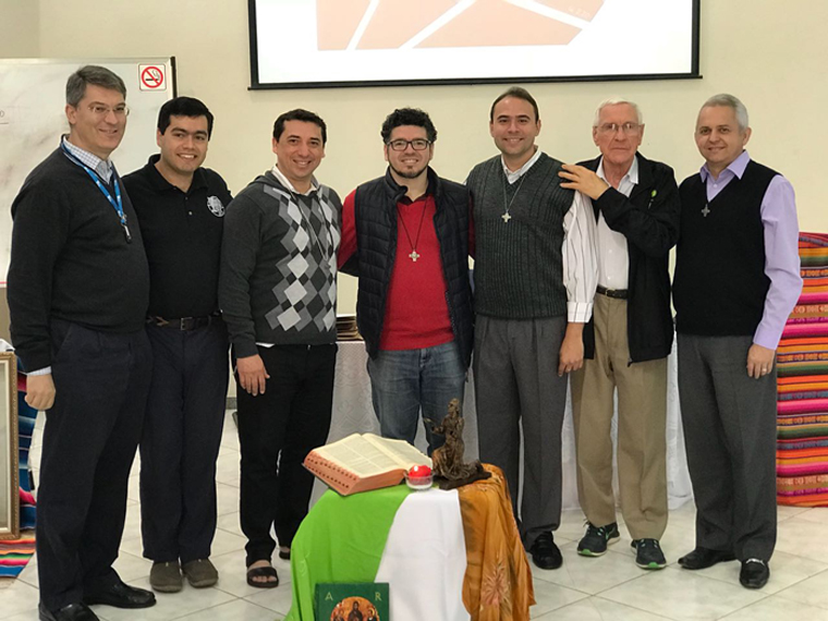 ProvGuadalupe Council2